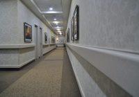 ASC-CiteParkway-08