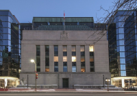 Project-Bank-of-Canada-01