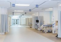 Project-HaltonHealthcare-02