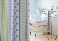 Project-HaltonHealthcare-09