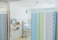 Project-HaltonHealthcare-13