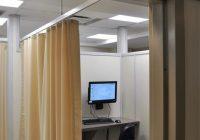 Project-KingstonGeneralHospital-12