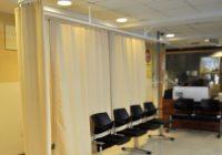 Project-KingstonGeneralHospital-18