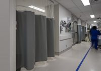 Project-TorontoWesternHospital-01