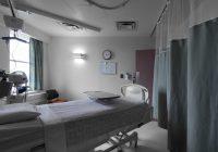 Project-TorontoWesternHospital-03